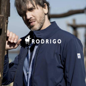 AEFFE Lab Rodrigo Portfolio
