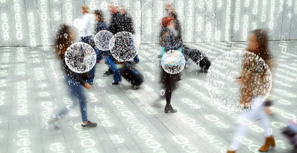 AEFFE Lab Servizi Business Intelligence Big Data