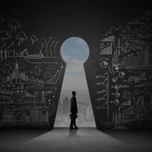 AEFFE Lab Servizi Business Intelligence