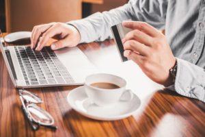 Vantaggi Svantaggi E-commerce Vendita Online Acquisti
