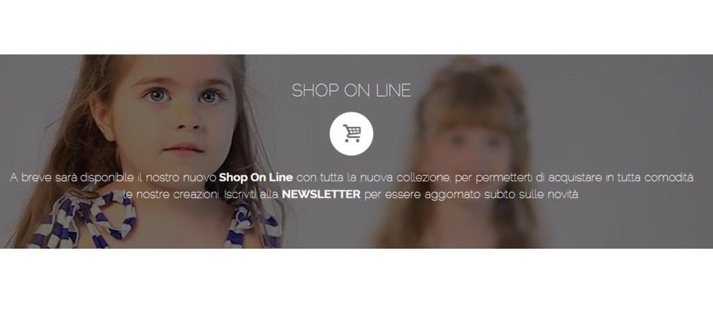 shop online piccola ludo blog aeffelab