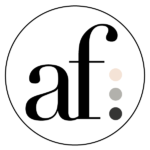 Logo AEFFE Lab - E-Business Consulting & Digital Agency