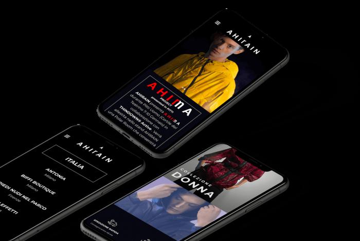AEFFE-Lab-Portfolio-Ahirain-Smartphone-desktop