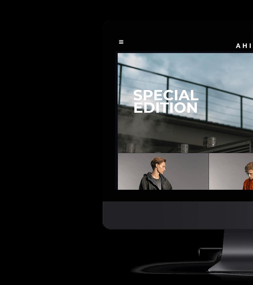 AEFFE-Lab-portfolio-Ahirain-Desktop1