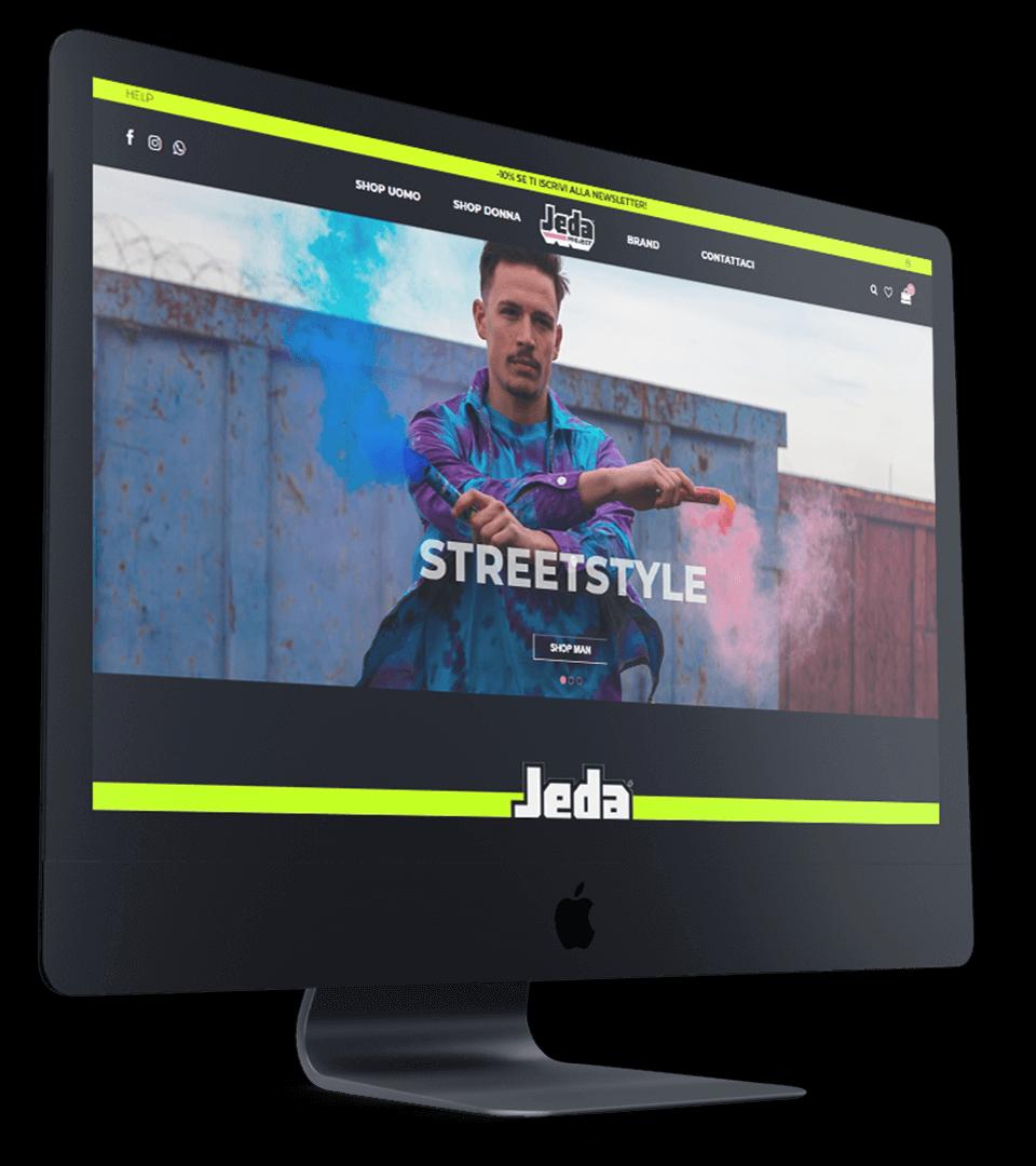 JedaProject-AEFFELab-Portfolio-1