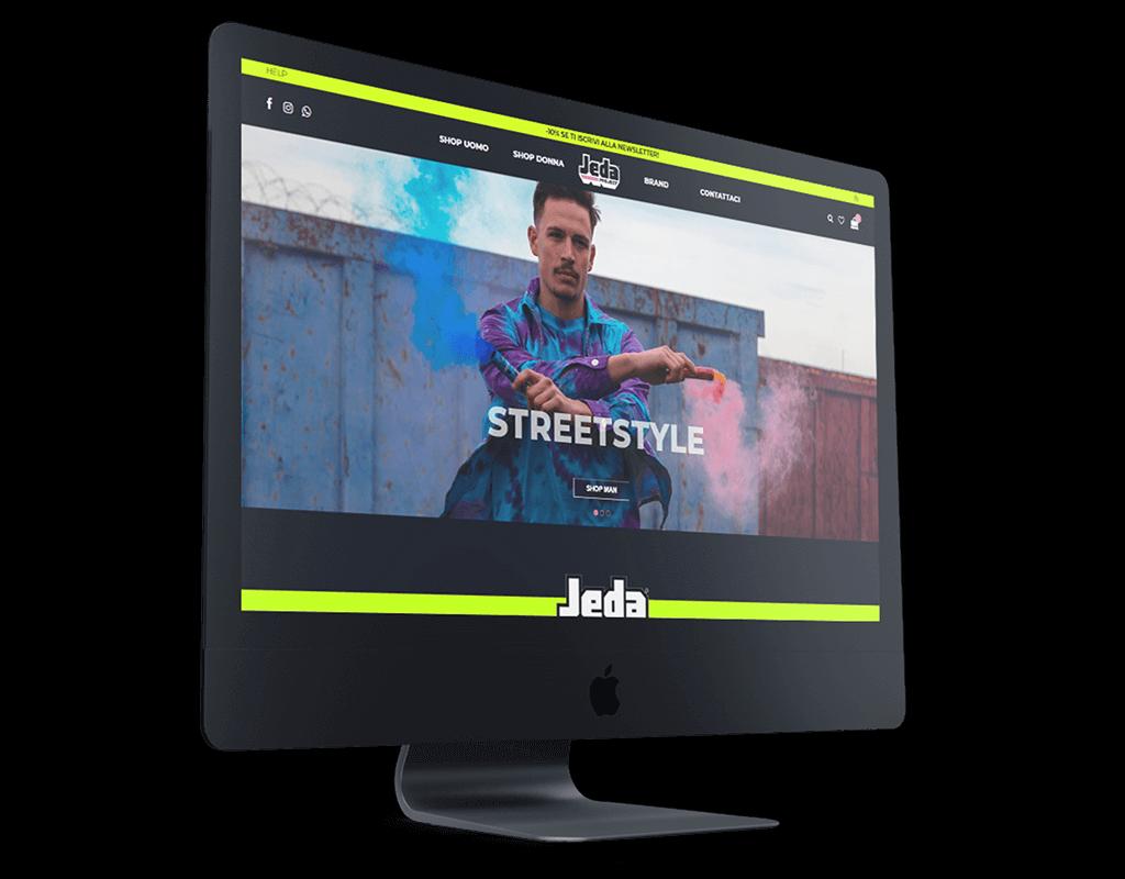 JedaProject-AEFFELab-Portfolio-1-mobile