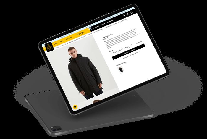 aeffelab-portfolio-refrigiwear-scheda-prodotto
